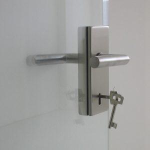Türen - Langels Bauelemente